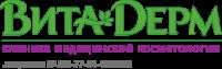 Витадерм логотип