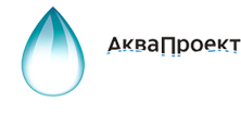 АкваПроект Обслуживание плавательных бассейнов