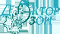 Доктор Озон - Многопрофильная клиника в Москве