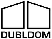 ДубльДом Модульные дома, проектирование и производство