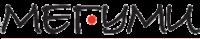 Мегуми сеть магазинов японской косметики