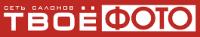 твоё фото сеть салонов логотип