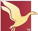золотой гусь логотип