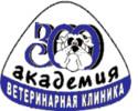ЗооАкадемия ветеринарная клиника в Москве