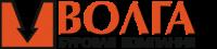 буровая компания волга логотип